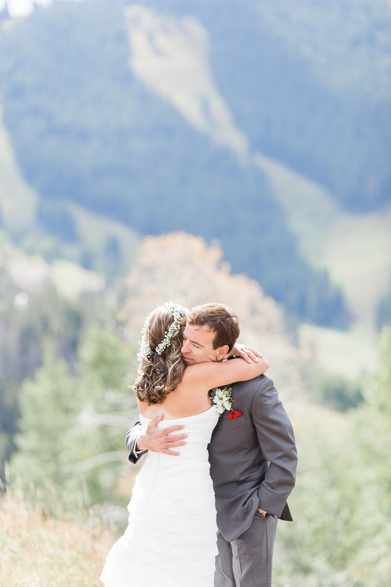 vail-wedding-deck-wedding-21