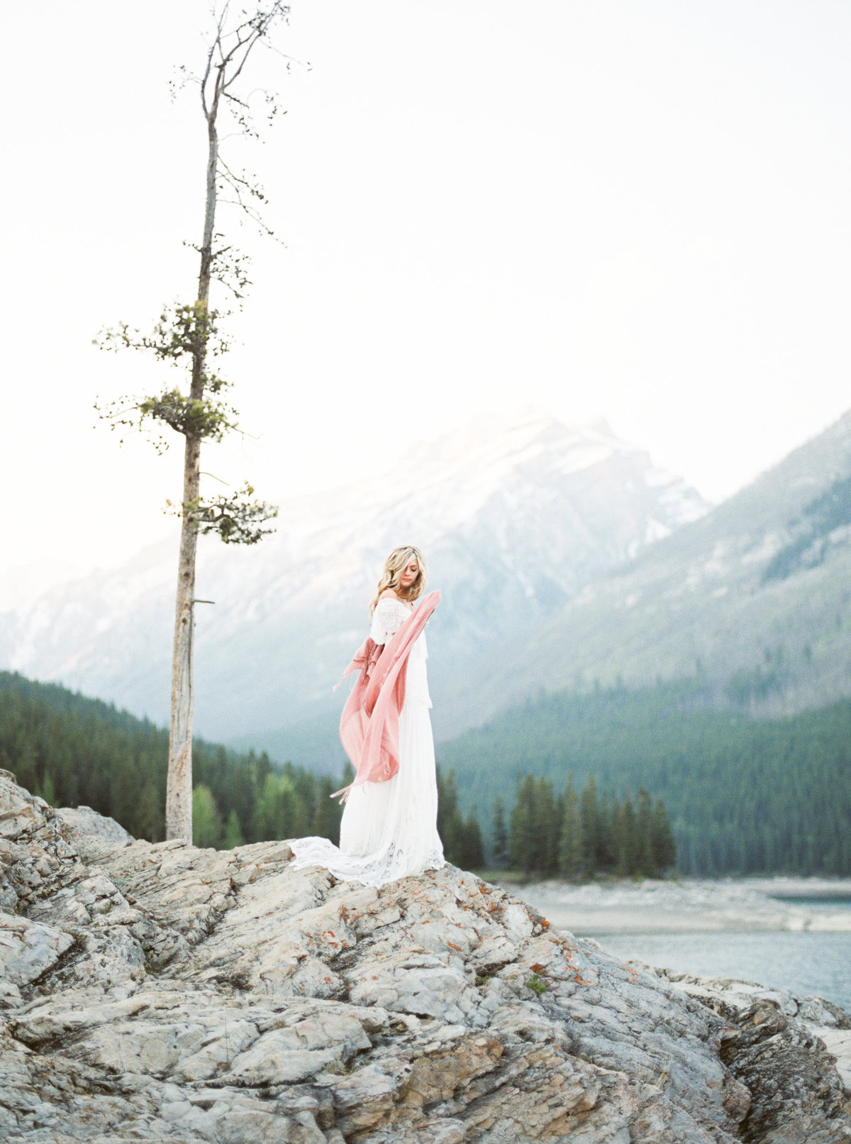 banff_wedding_inspiration-0047