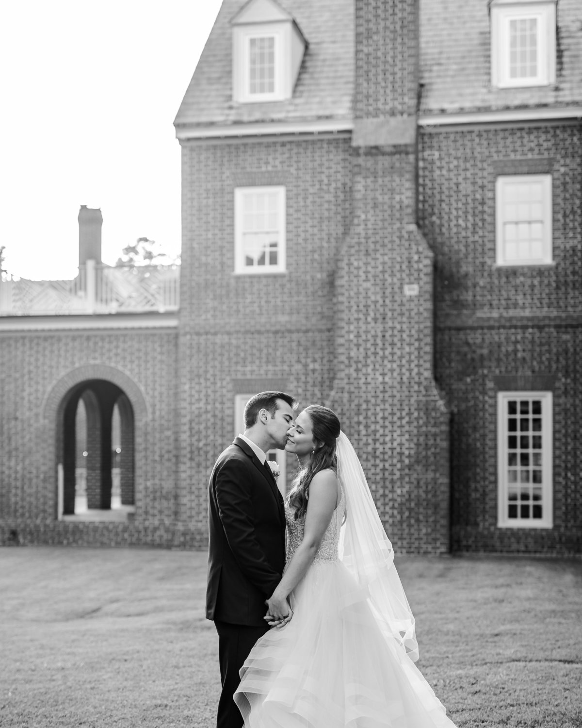 meghan lupyan hampton roads wedding photographer148