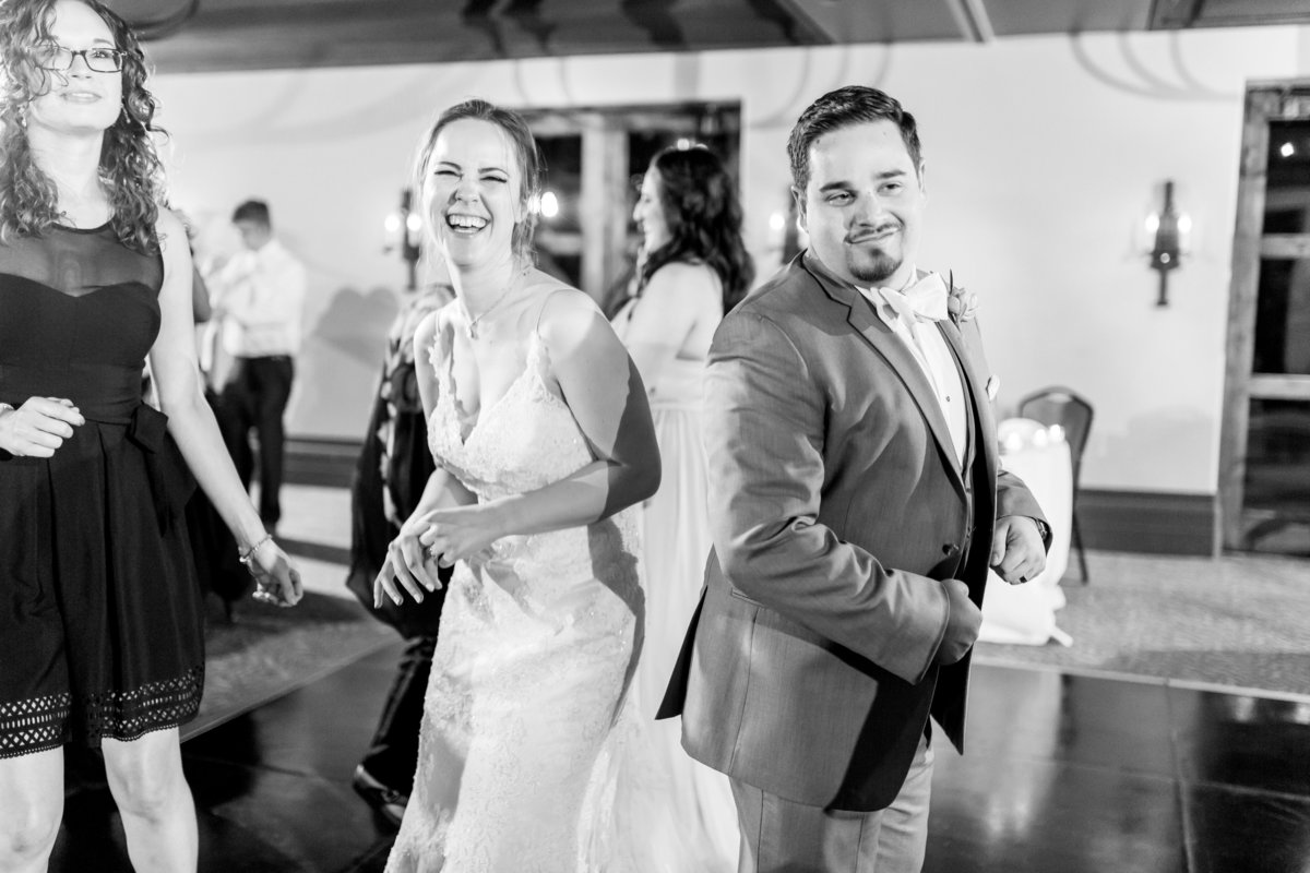 2017-03-26_Wedding_0078_BW