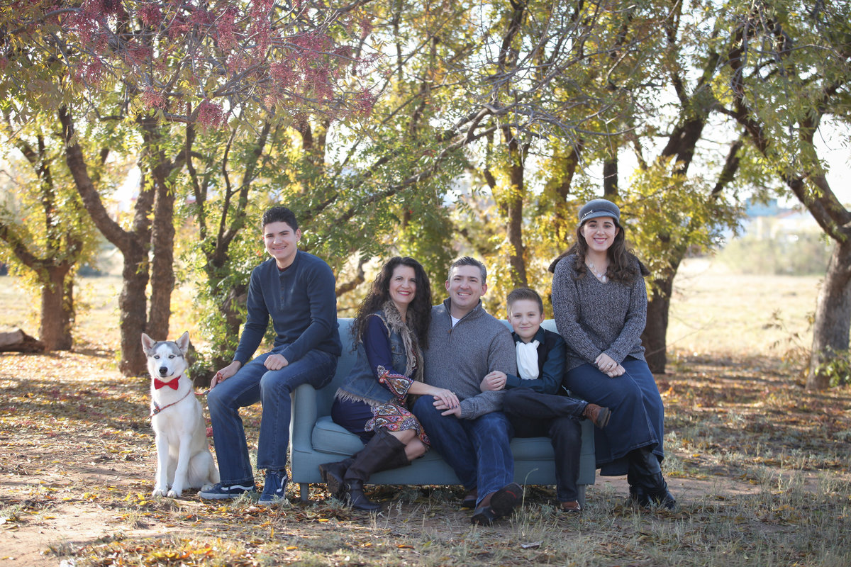 Family_Photographer_Midland_Texas_Studio_1401
