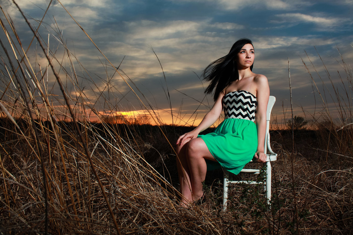 Salina_Kansas_Senior_Portraits_020