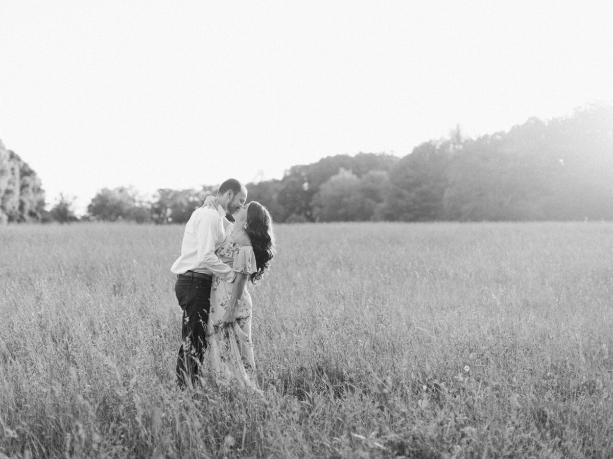 Ashley+Tyler_StacyHartPhotography-160