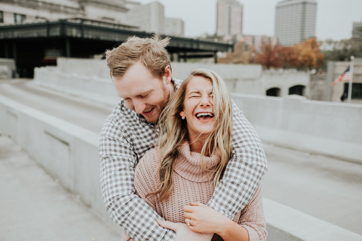Lauren-Stephen-Kansas-City-Engagement-47