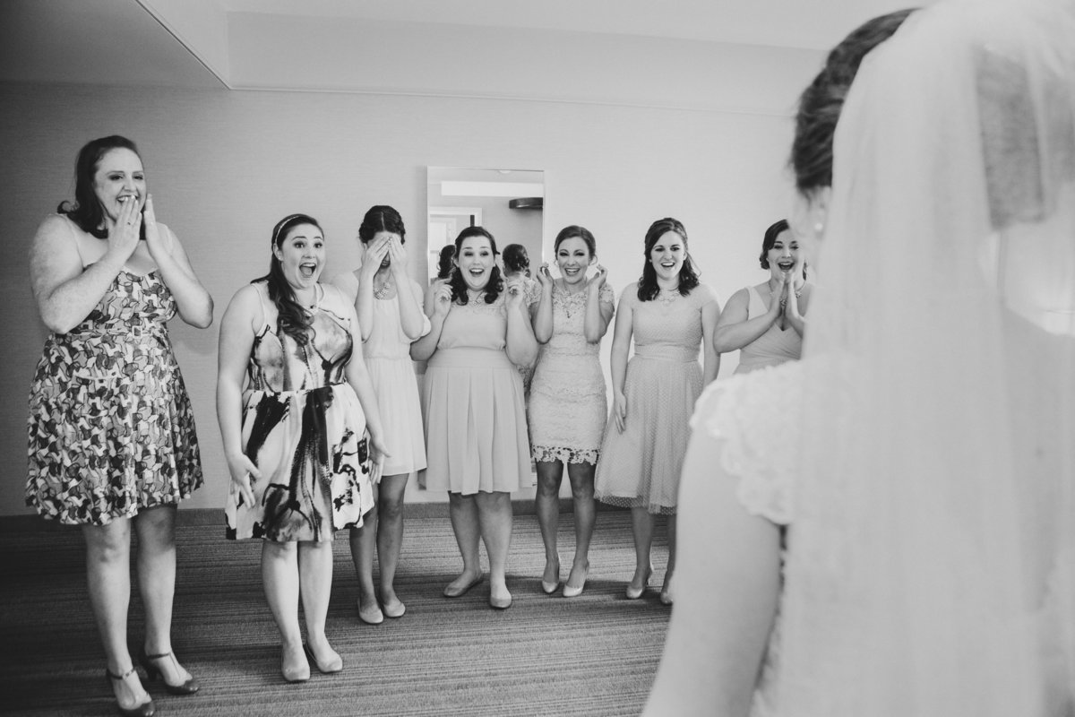 Omaha Weddings |126