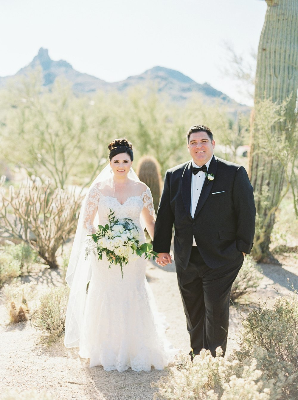 Scottsdale-Wedding-Photographer-Troon-North-Golf-Club_0489