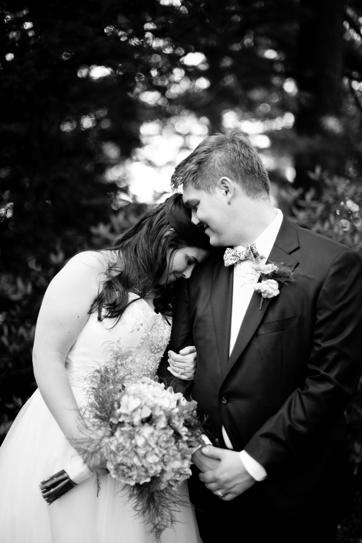 JESSICA+CHRIS-WEDDING-116