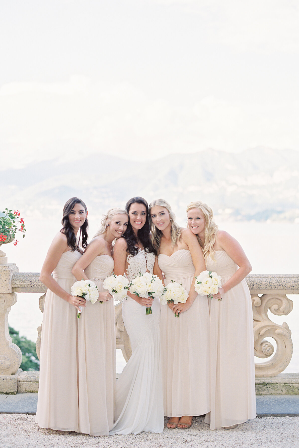 lake-como-italy-destination-wedding-melanie-gabrielle-photogrpahy-483
