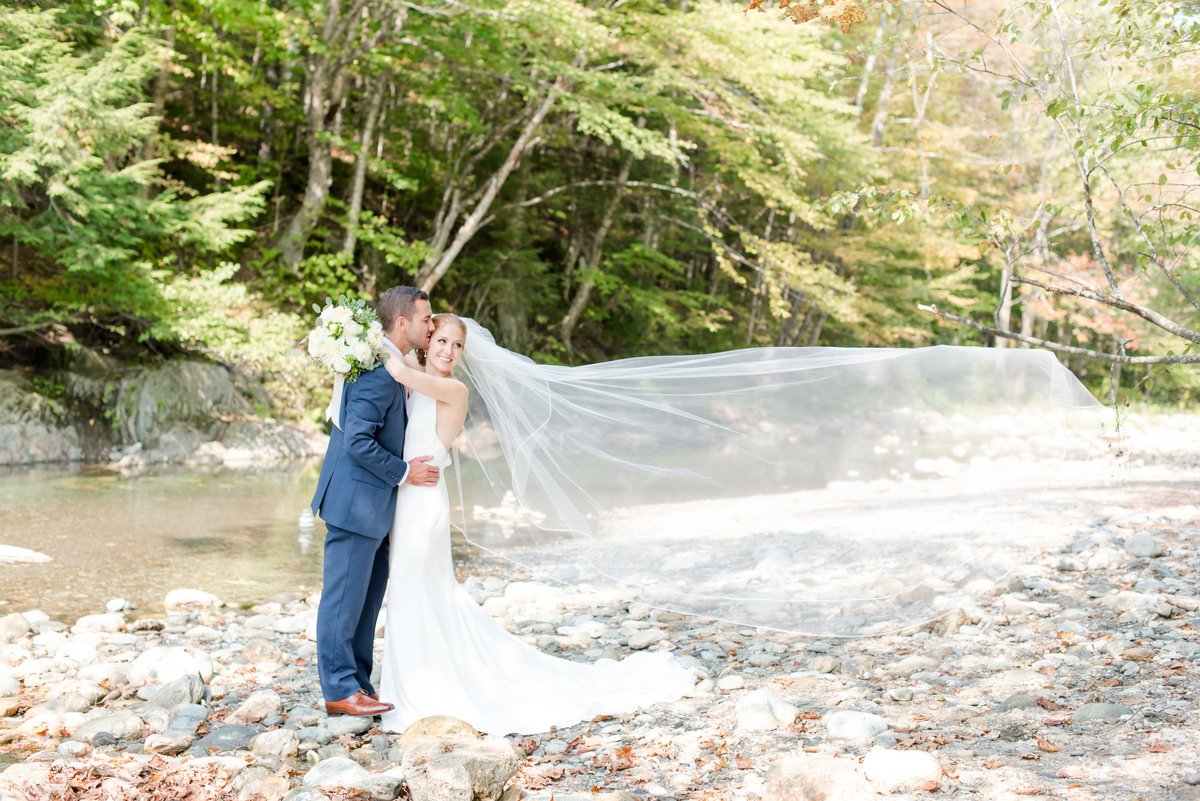 Sugarbush Vermont Wedding-Vermont Wedding Photographer-  Ashley and Joe Wedding 203533-10