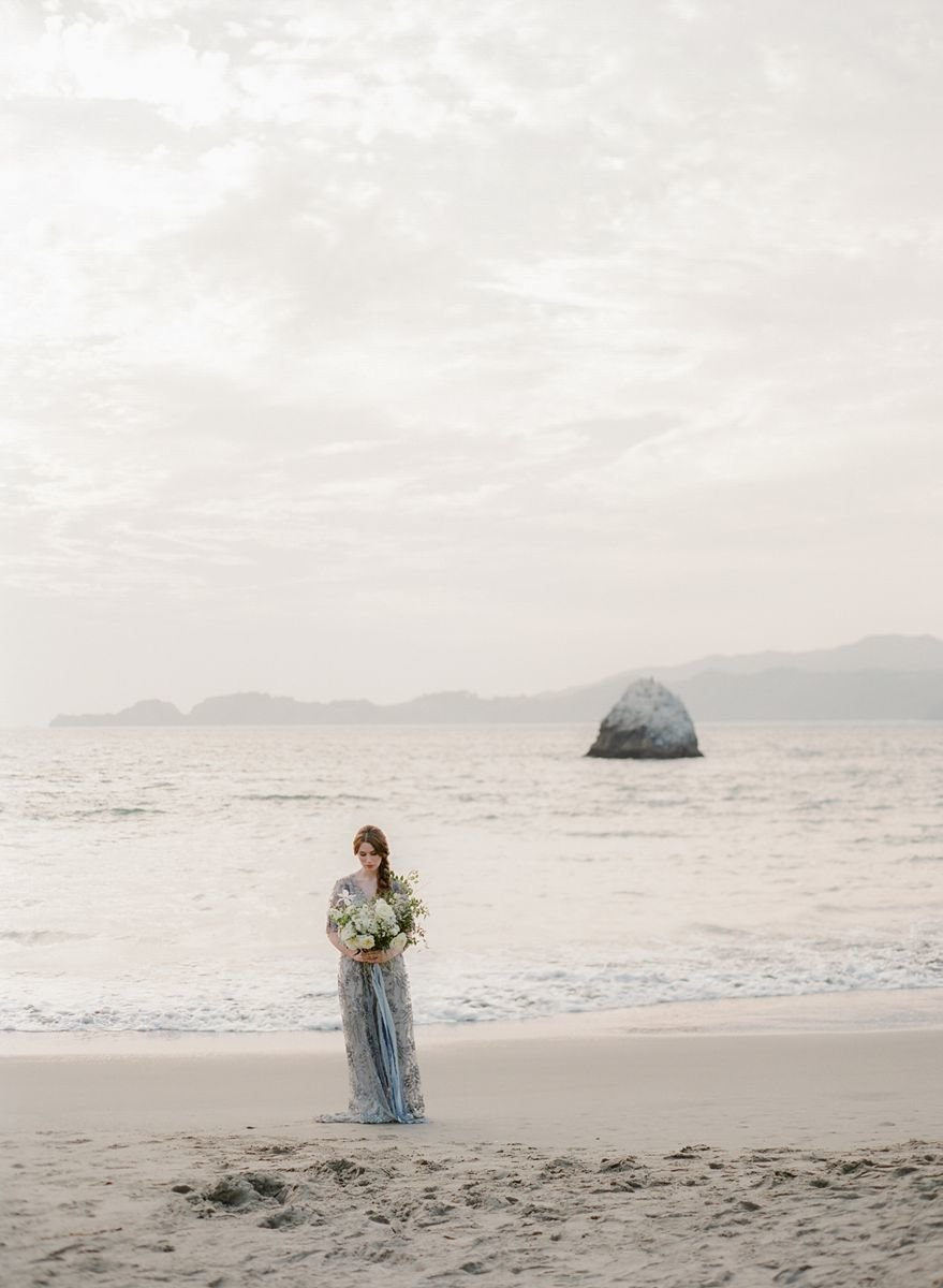 2017-09-04-jeanni-dunagan-photography-san-francisco-coast-wedding-inspiration-45