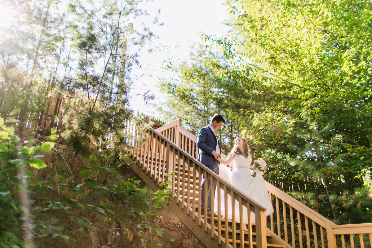 CampMataponiWedding_MaineWeddingPhotographer_CatherineRhodesPhotography-32