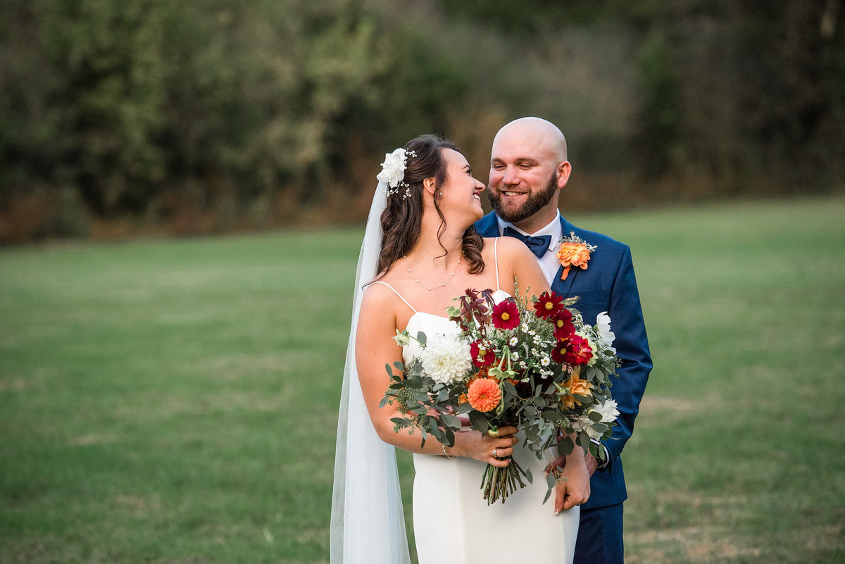 nashville-fall-elopement-packages