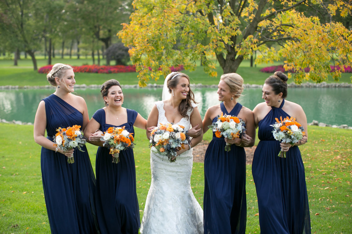 chicago wedding photographers, illinois photography, photographers, top (34 of 70)