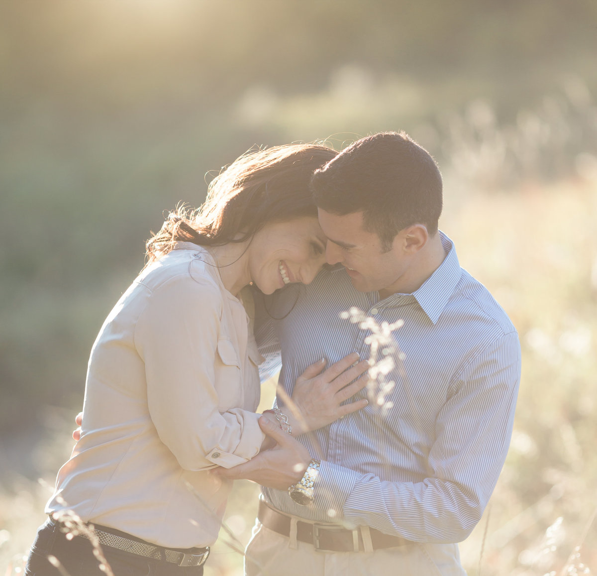 Victoria Blaire Best Kelowna Engagement Wedding Photographer Okanagan|Kootenays-2