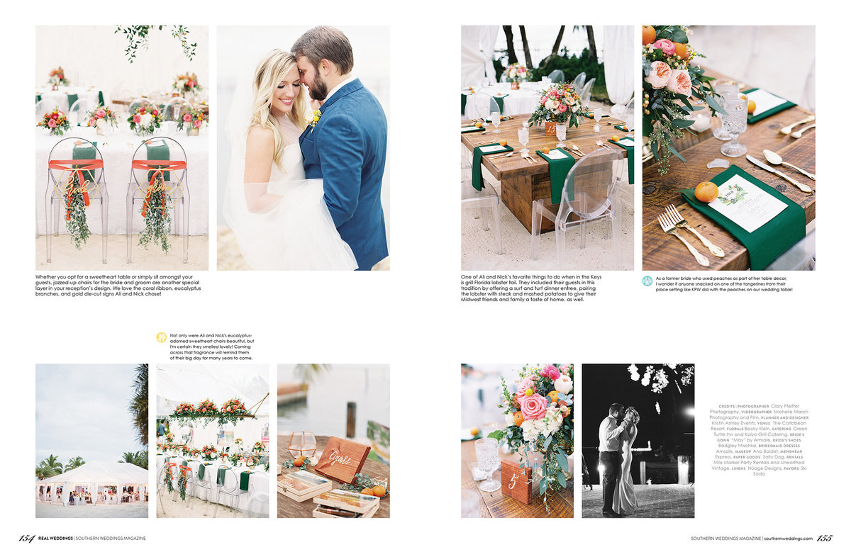 southern-weddings-magazine-florida