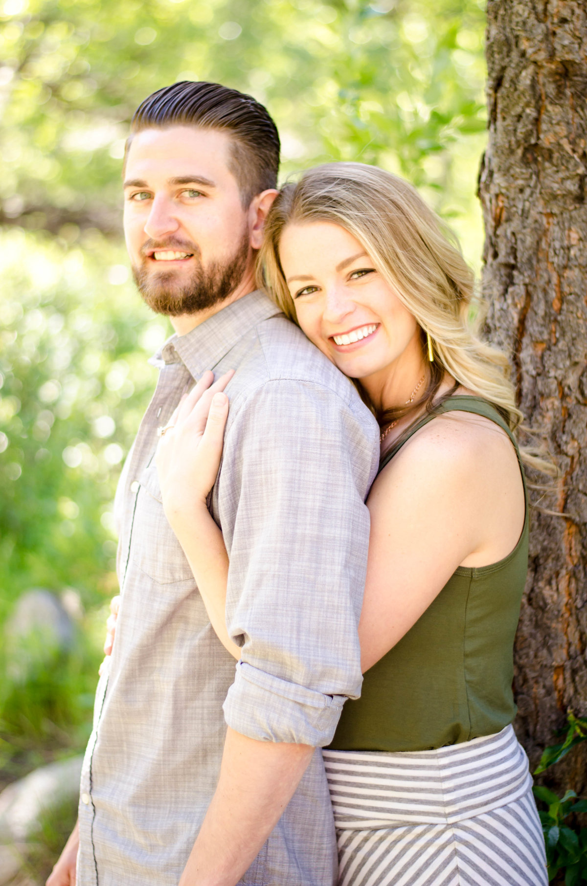 2017-06-04 Ashley+Jordan+Engagment+Boulder+CO (32 of 55)