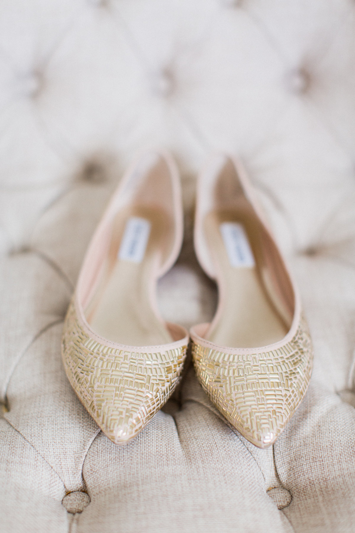 73_gold_wedding_shoes