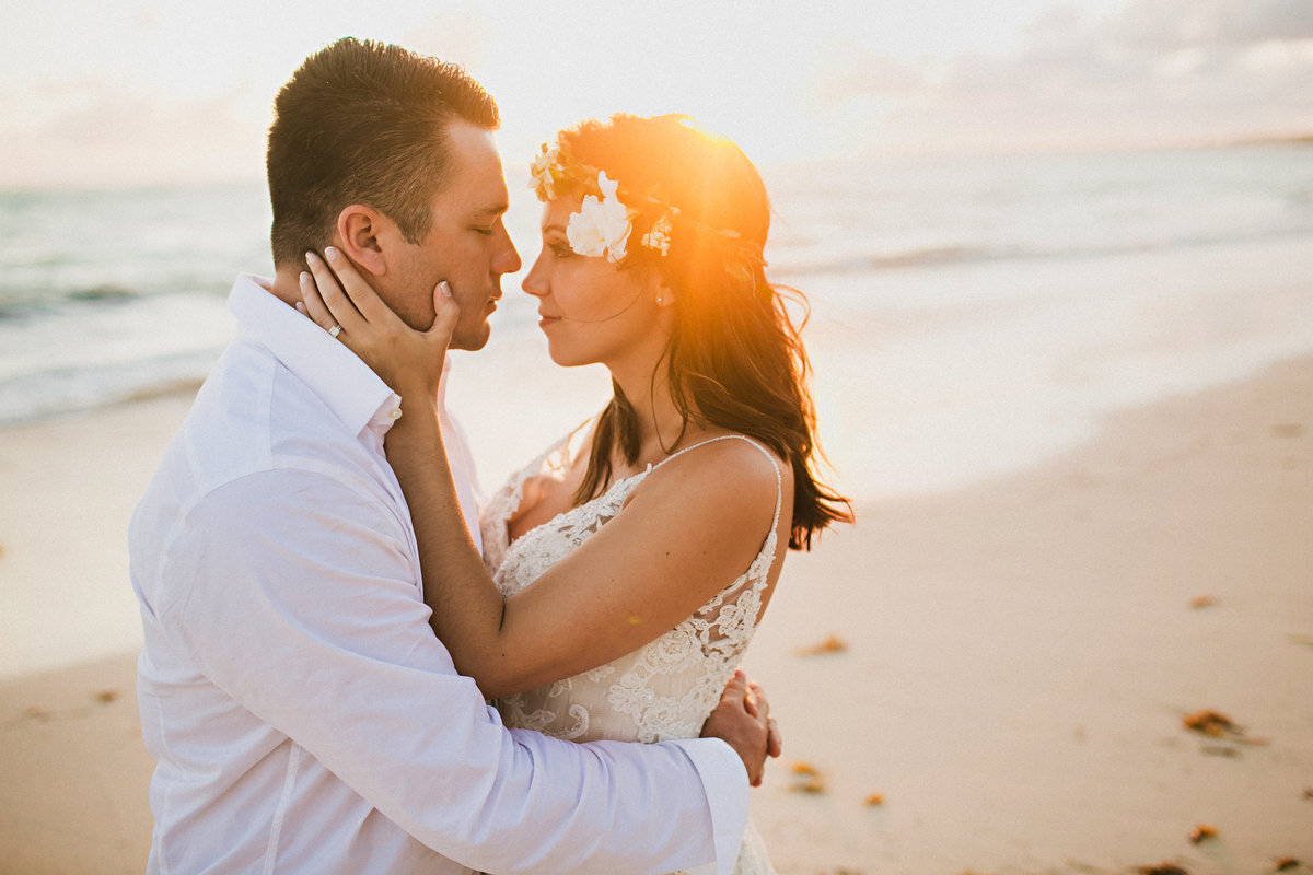 punta_cana_canada_intimate_wedding_dress_photographer_katya_nova_123