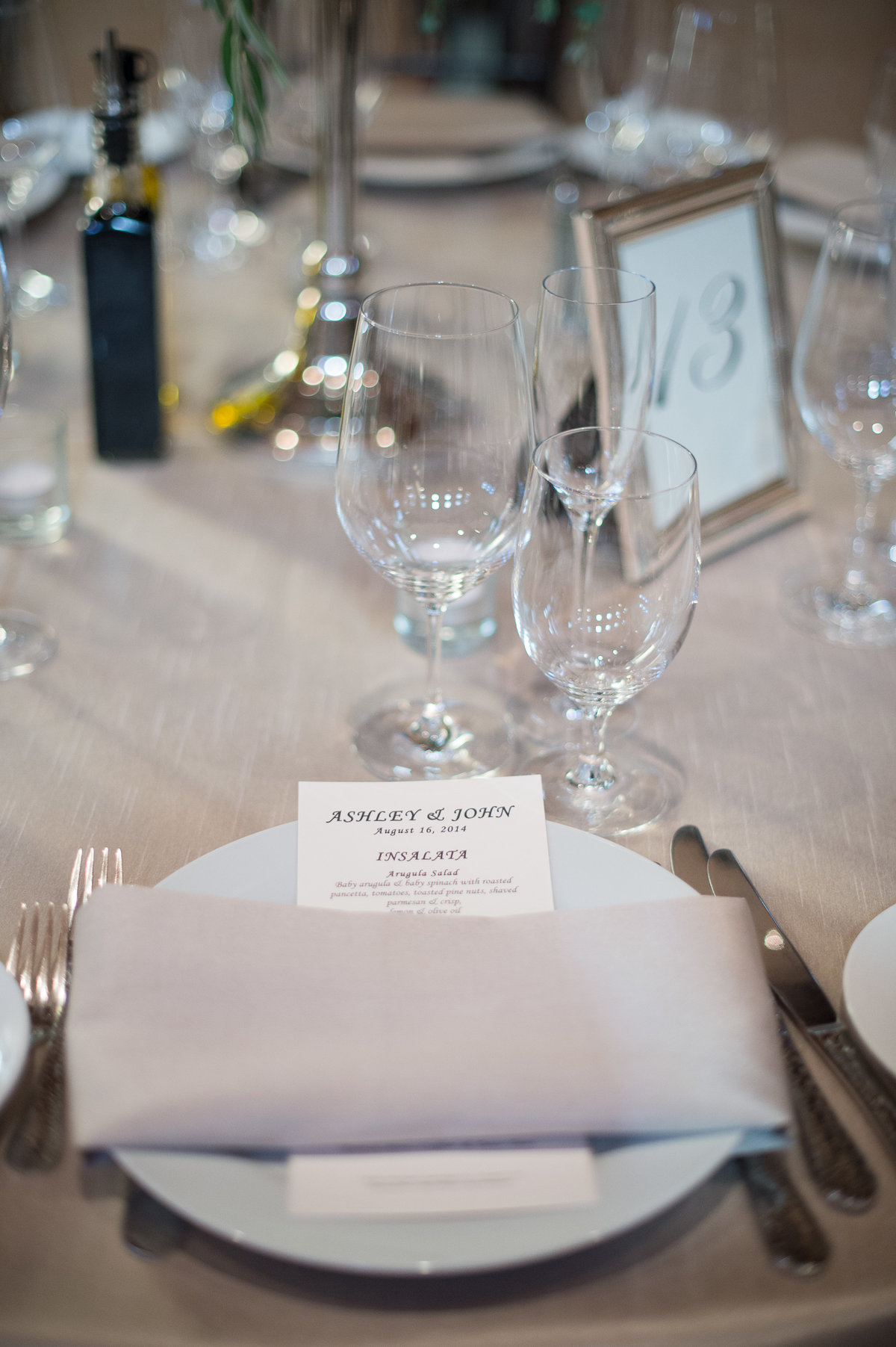Jacuzzi Winery Wedding-4486