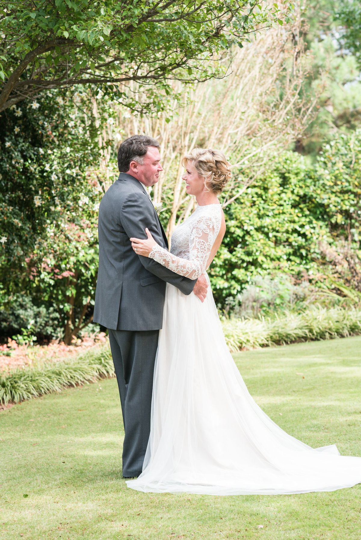 Fletcher_Park_Raleigh_NC_Wedding0051