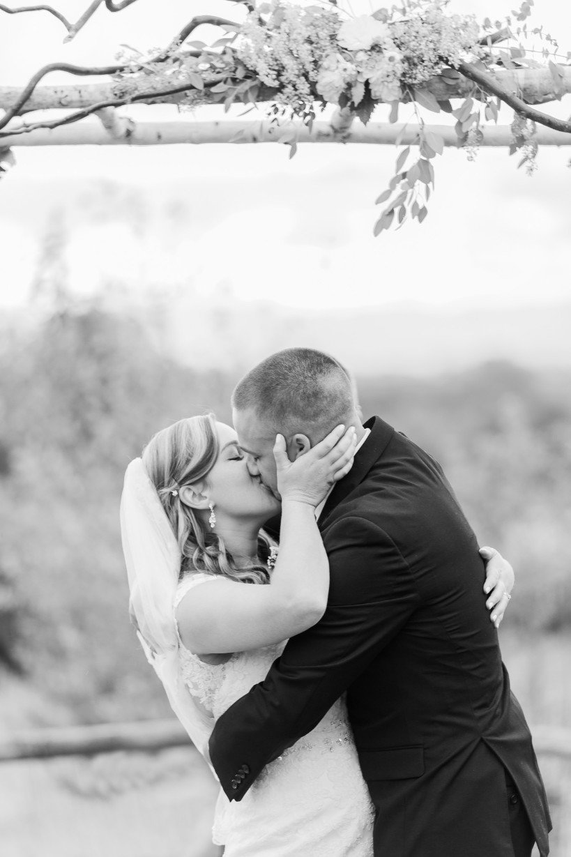 PrivateSalemEstate_Wedding_GeorgiaRuthPhotography_MJ-65
