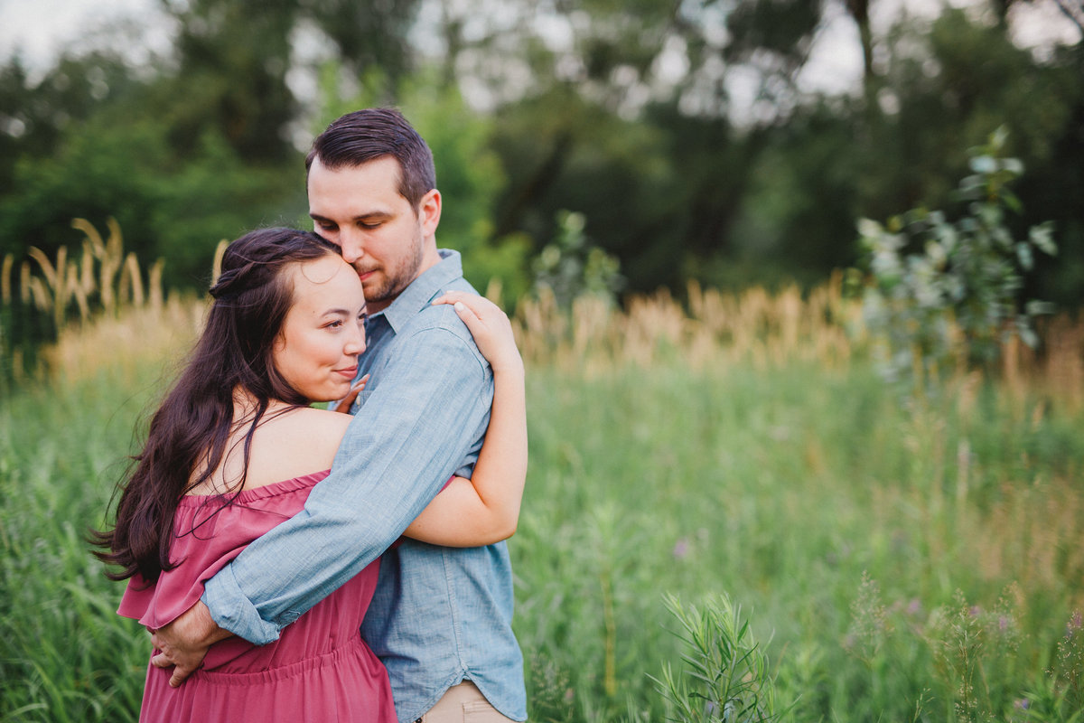 StephenAndMichelleEngaged_070617_WeeThreeSparrowsPhotography_326