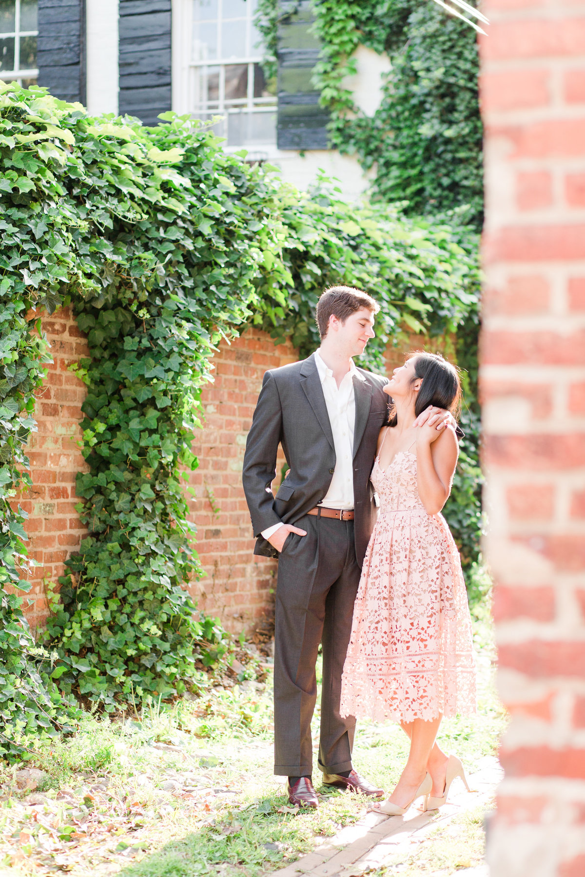 old-town-alexandria-virginia-engagement-photos-jackie-taylor-bethanne-arthur-photography-photos-99