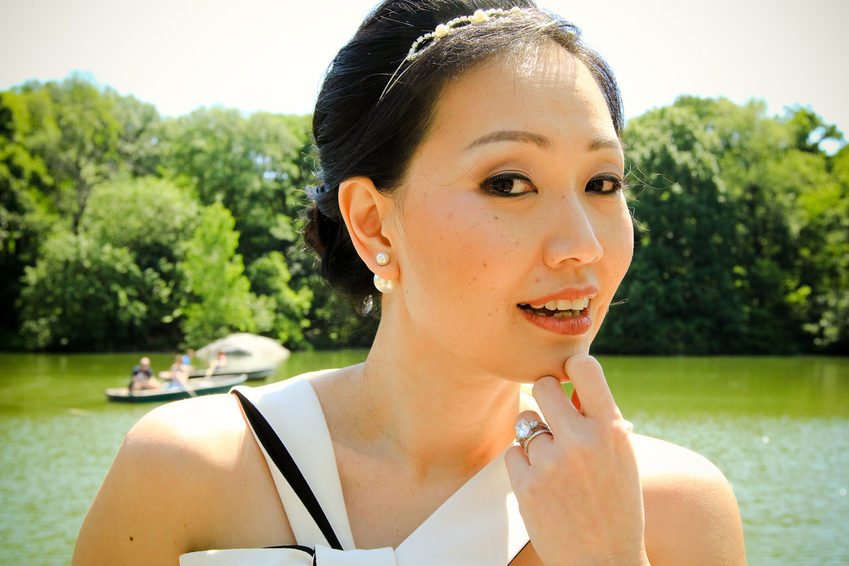 central-park-wedding-photos-IMG_2096