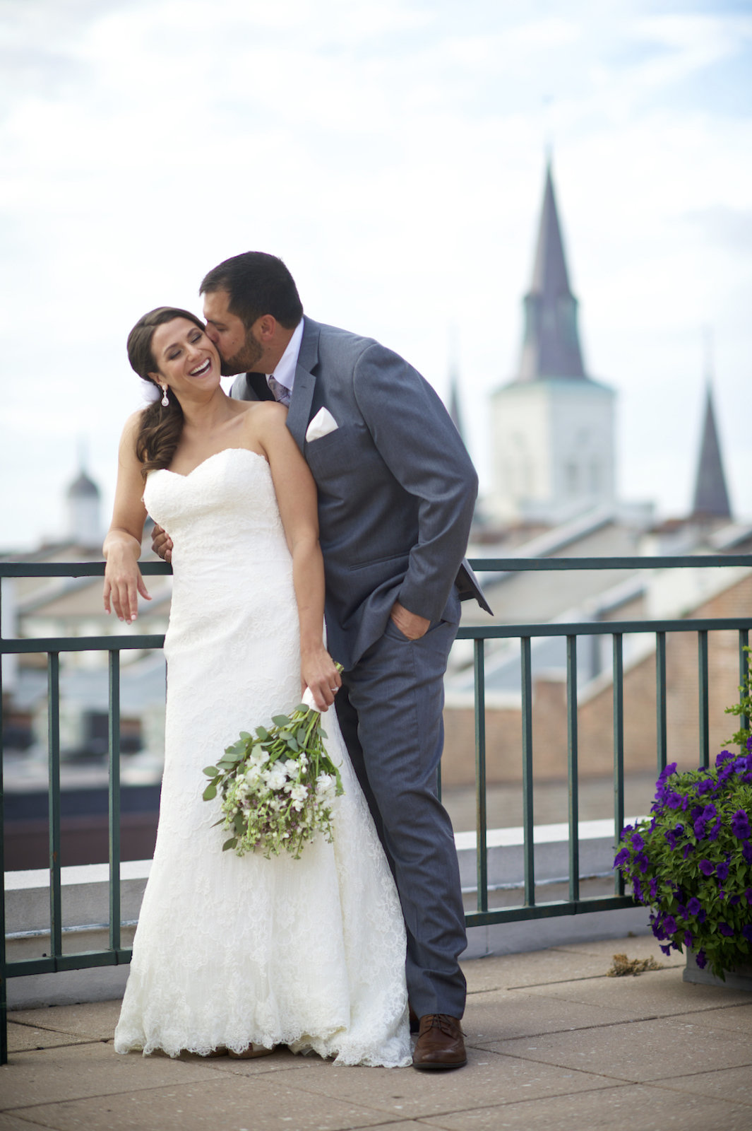 Marc Pagani Photography New Orleans Wedding portraits  210