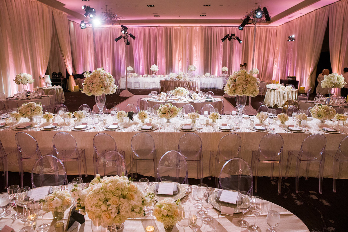 san_francisco_st_regis_hotel_luxury_wedding_033