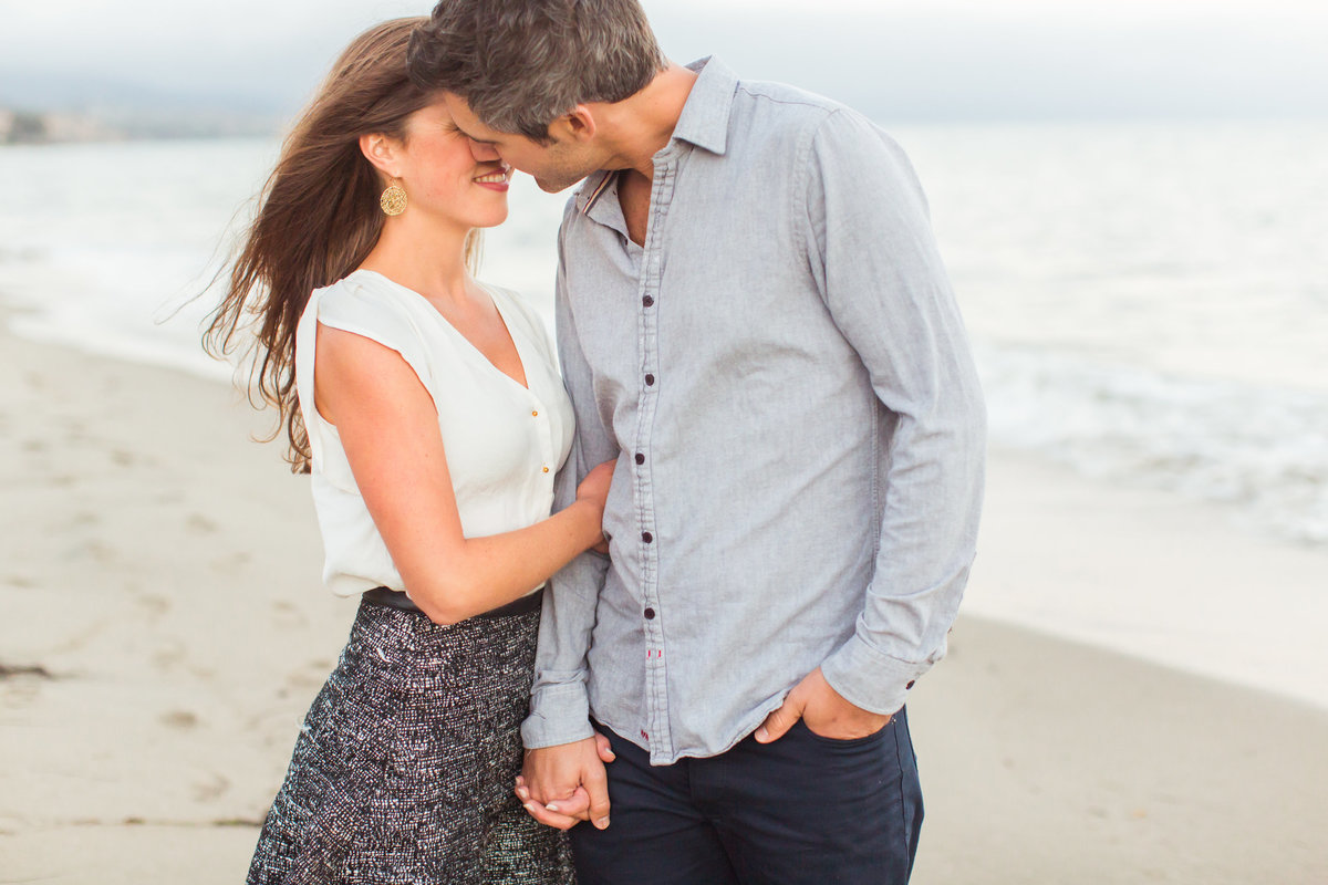 JamesandJess_Santa Barbara Engagement Photography_014