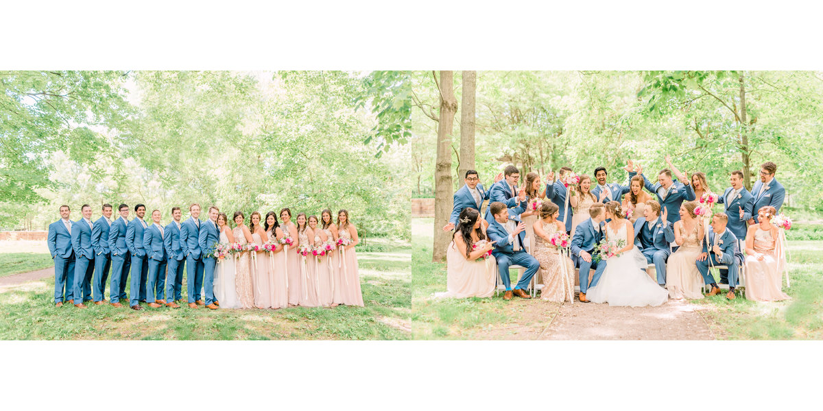 Kara_&_Trevor_Wedding_11