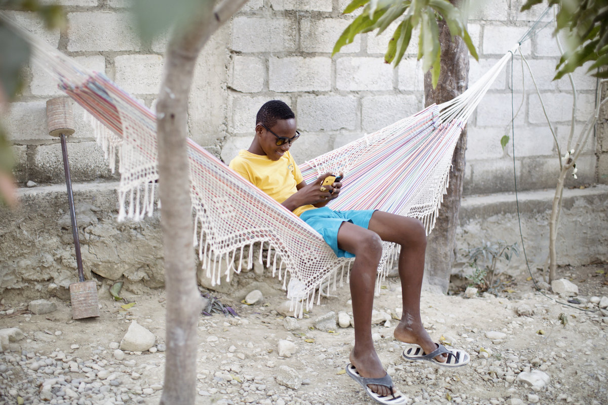 TRAVEL PHOTOGRAPHY-WEBSITE HAITI 2016-006