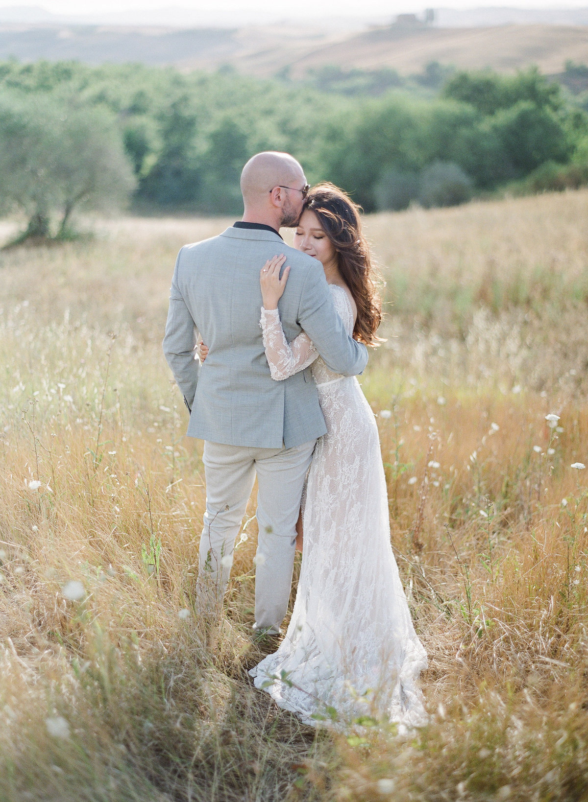 tuscany wedding photographer-2