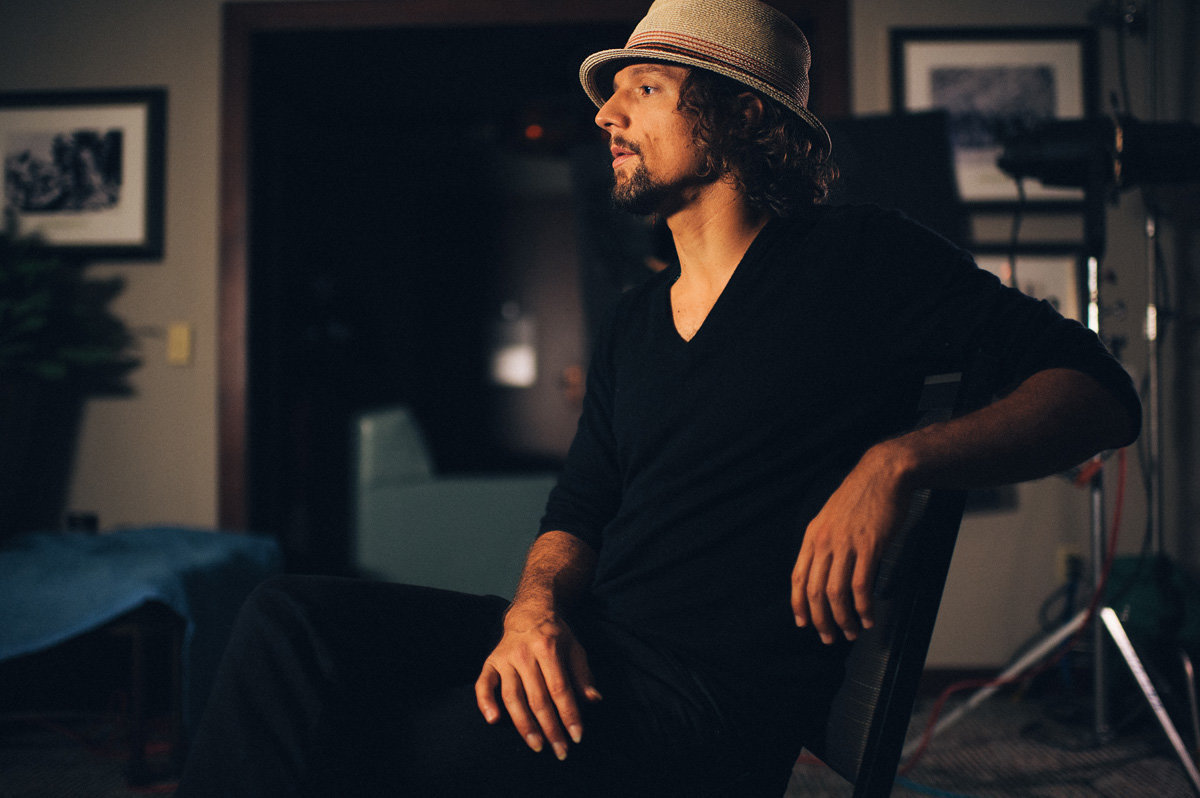 miami-brisbane-los-angeles-destination-jason-mraz-photojournalist-celebrity-artist-photographer-3-little-words-studio-015