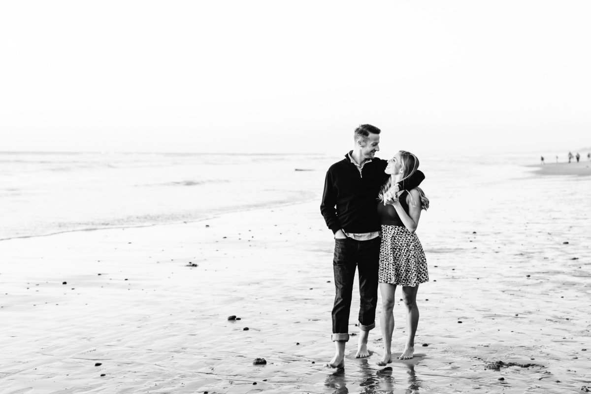 Engagement Photos-Jodee Debes Photography-202