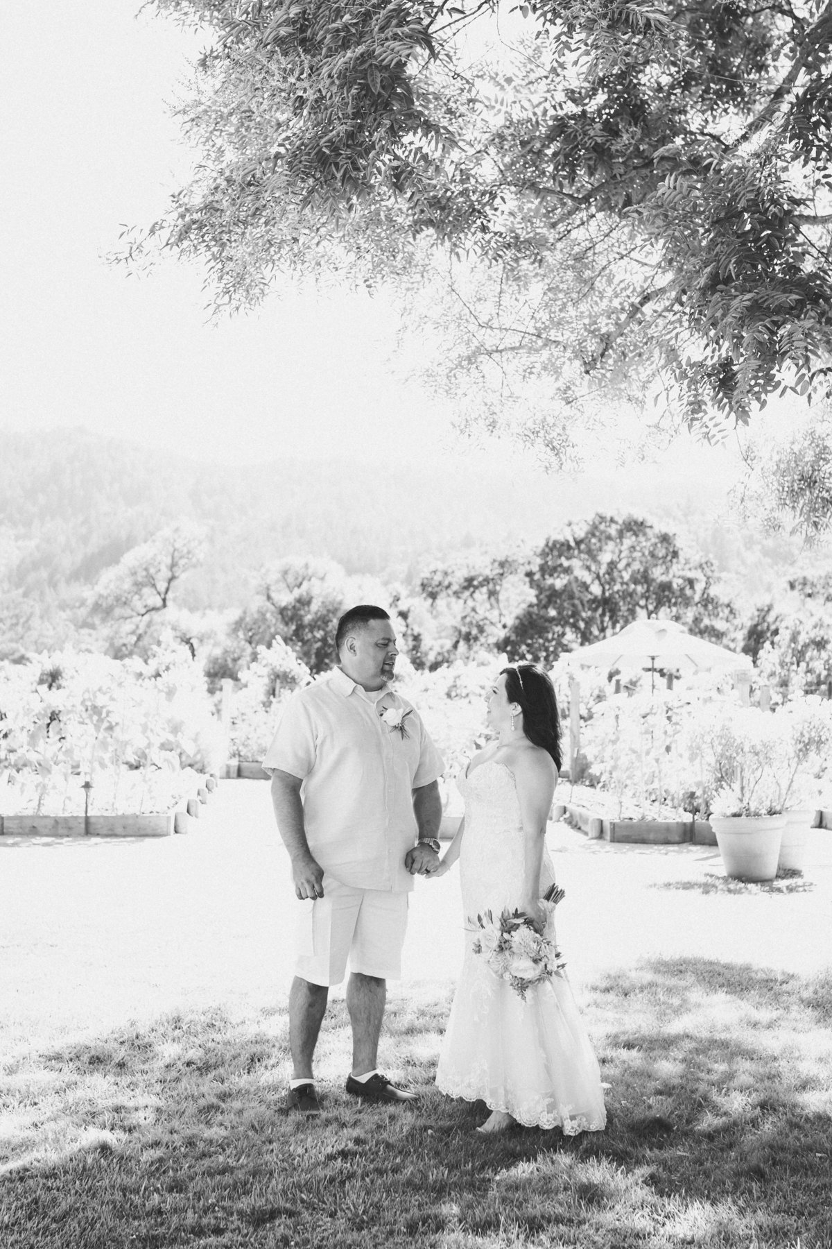 293-Evelyn+Peter-3167