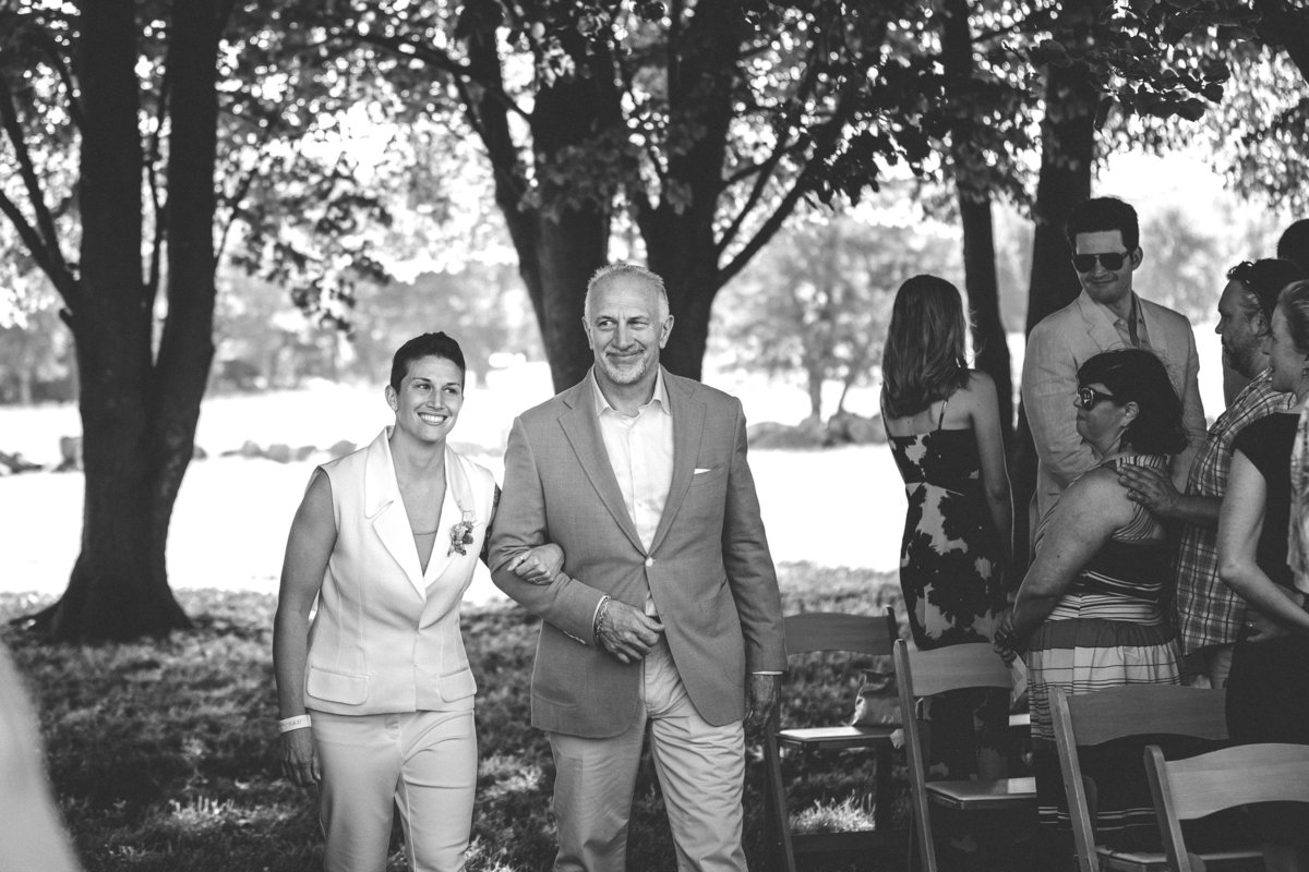 Westport_Massachusetts_farm_summer_wedding_About_Time_Photography_photo_13