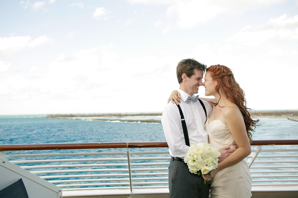 Disney-Cruise-Wedding-Jessica-Lea-Castaway-Cay-Ginger-and-Tim-IMG-014