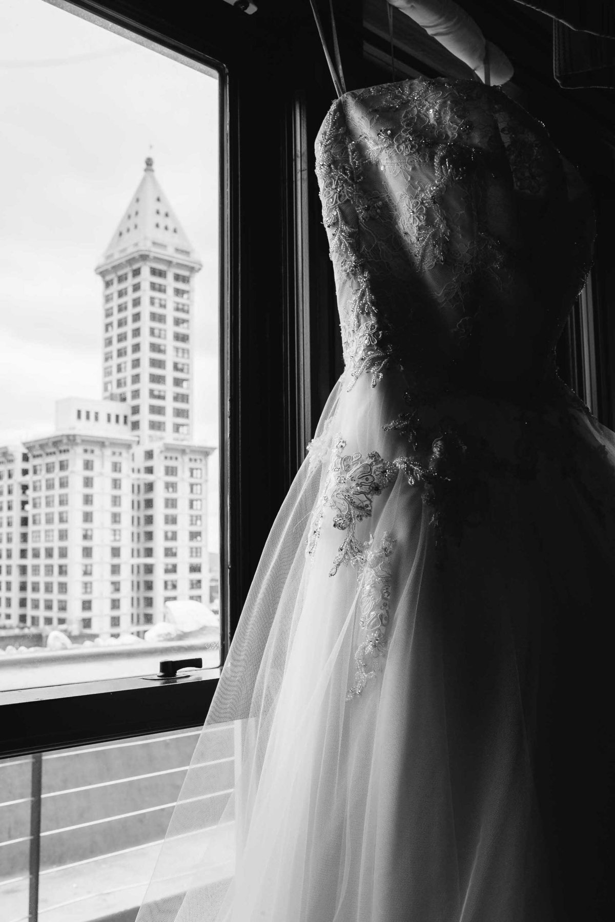 Melissa Kilner Photography Seattle Wedding Photographer 159