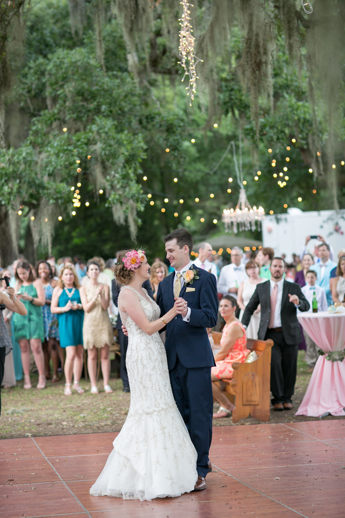 1143-Lee-Wedding-Plantation-Carmen-Ash