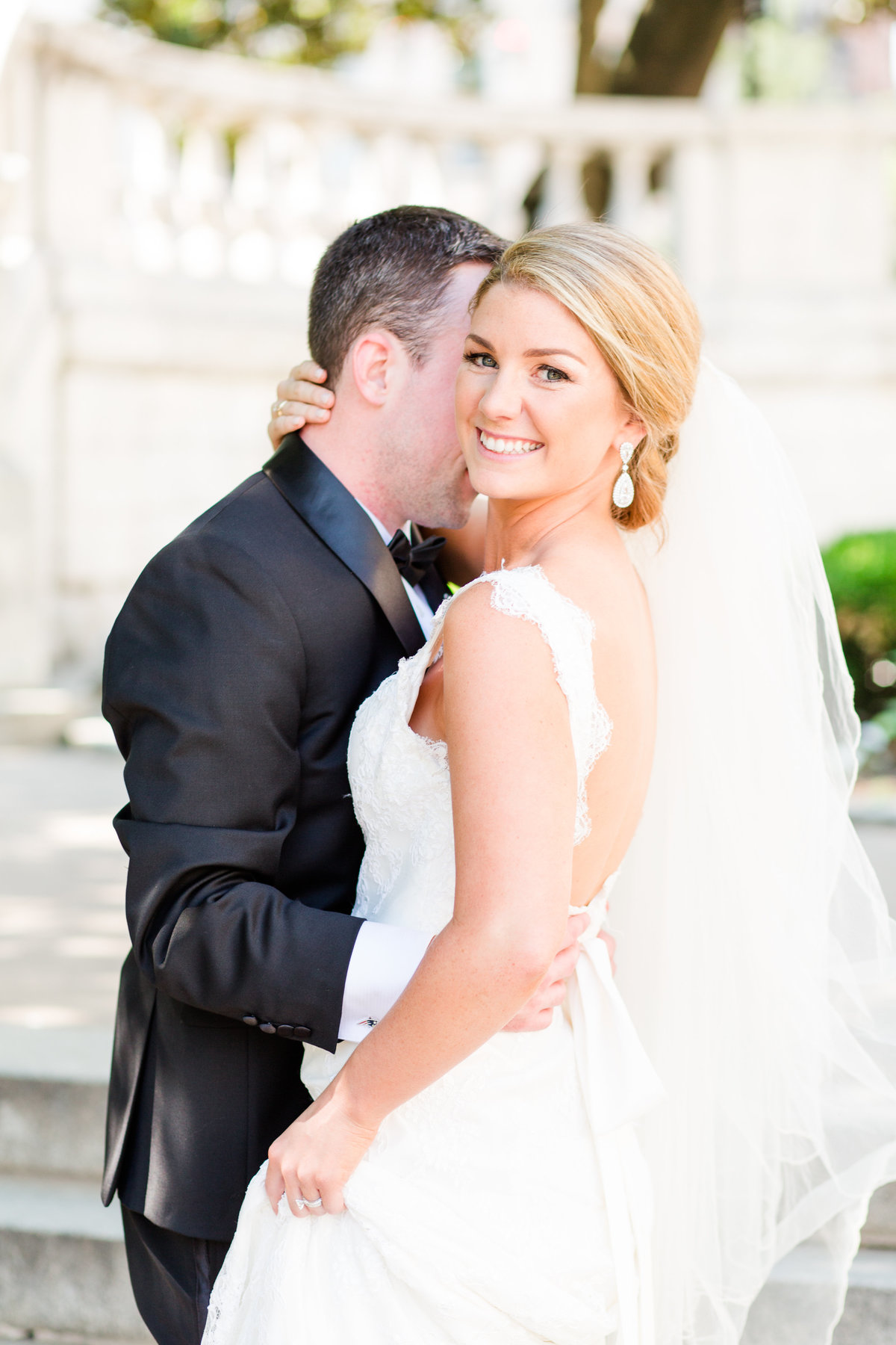 baltimore-maryland-wedding-mt-vernon-navin-bethanne-arthur-