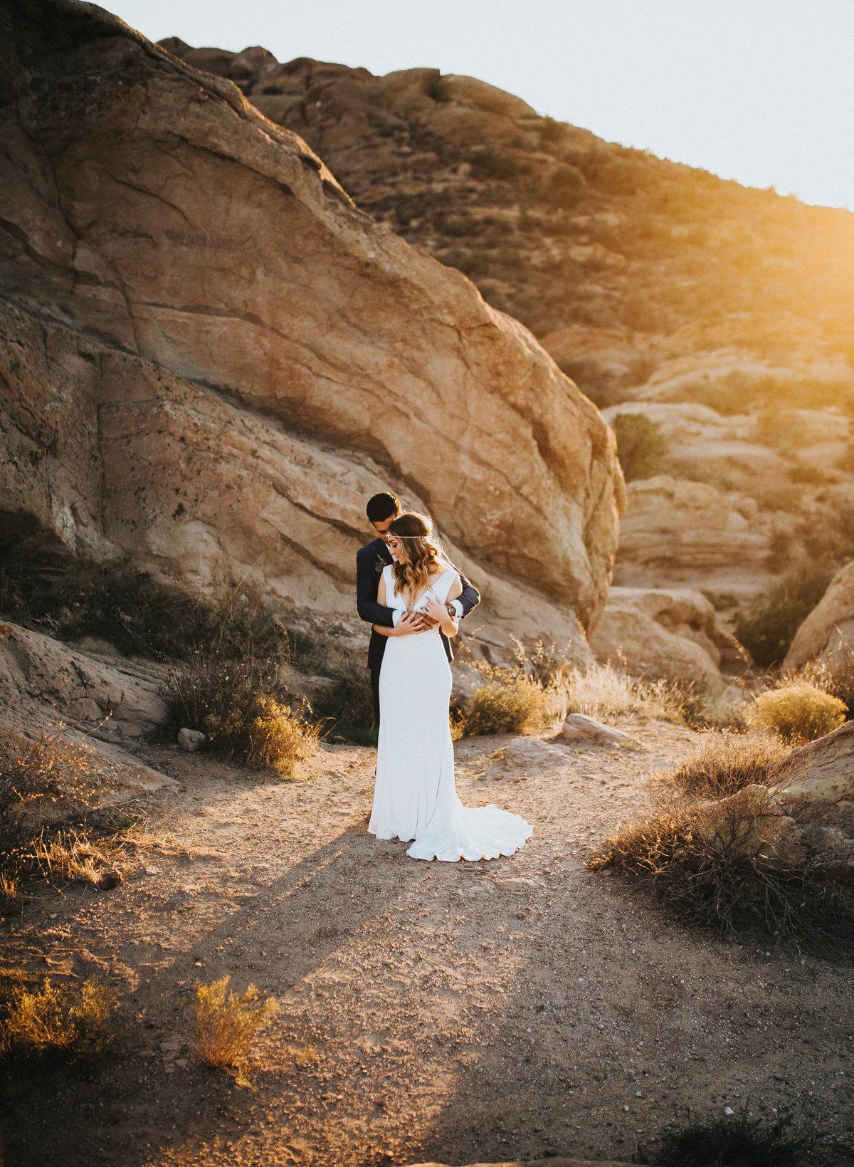 Los Angeles Wedding Photographer_6584-2