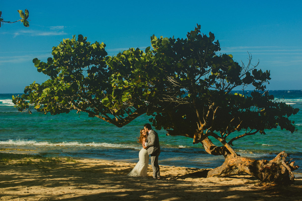 punta_cana_caribbean_wedding_photographer_011