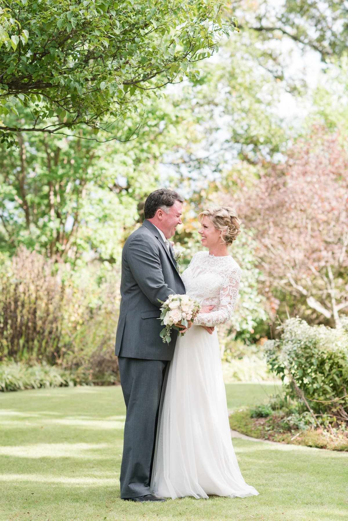 Fletcher_Park_Raleigh_NC_Wedding0042