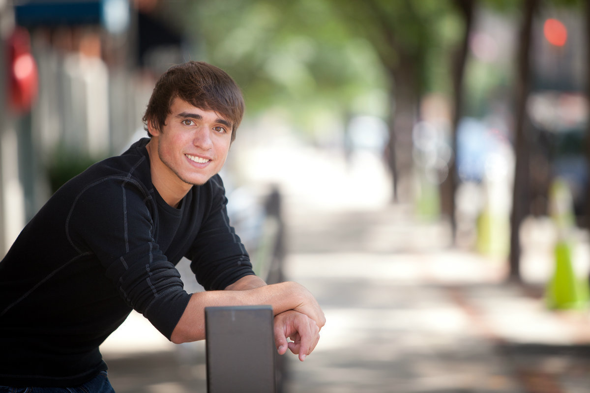 ImagineItPhotography-avon_lake_senior_photography1