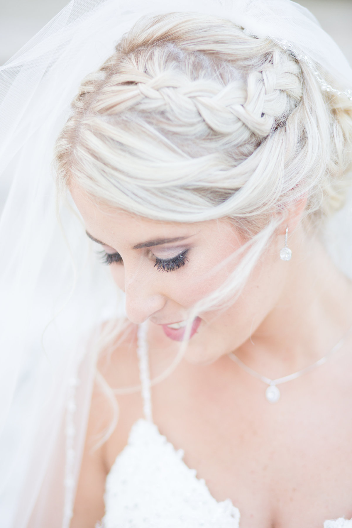 Crystal Belcher Photography_ bridal portraits (97 of 150)