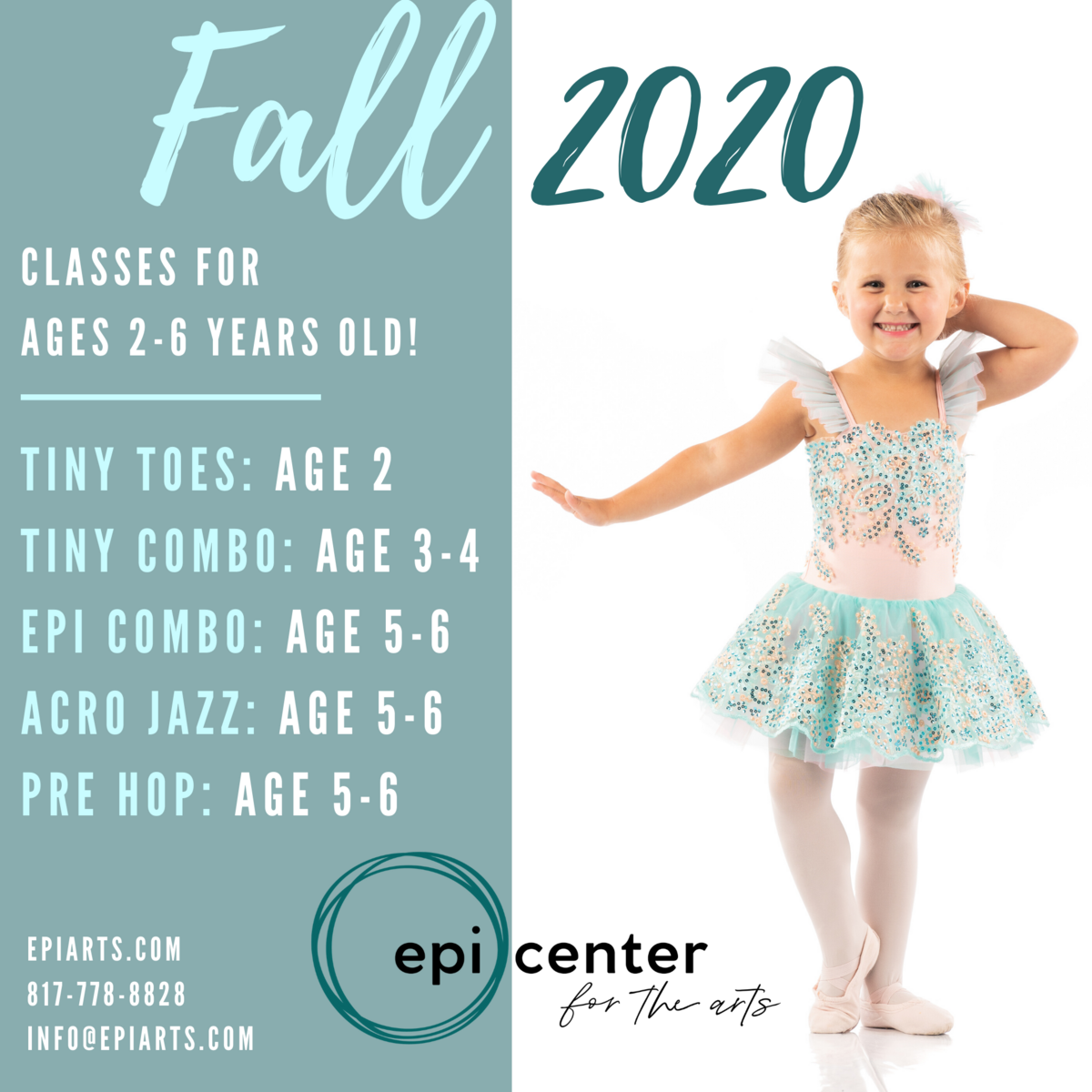 Fall Ages 2-6 (2)
