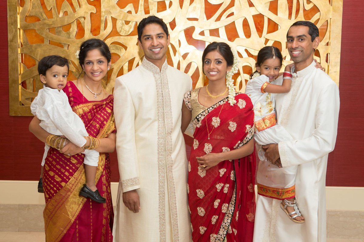 Harold-Washington-Library-South-Asian-Wedding-059