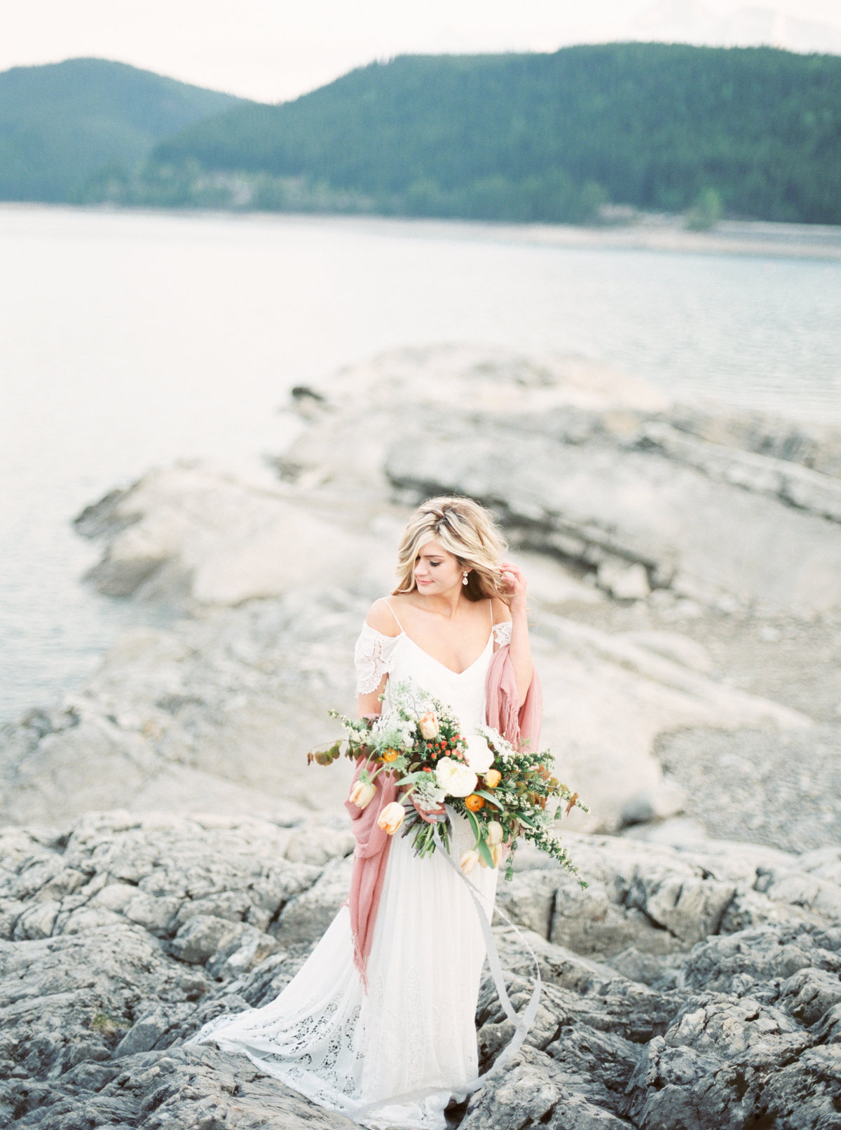 banff_wedding_inspiration-0022